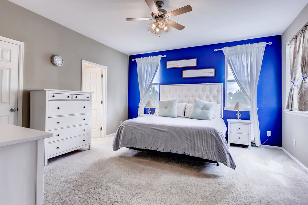 3385 S Jericho St Aurora CO-013-24-Master Bedroom-MLS_Size.jpg