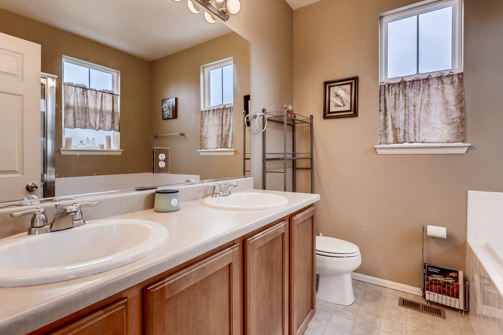 3385 S Jericho St Aurora CO-015-28-Master Bathroom-MLS_Size.jpg