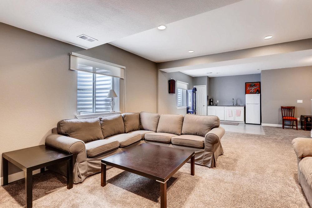 3385 S Jericho St Aurora CO-020-14-Lower Level Family Room-MLS_Size.jpg