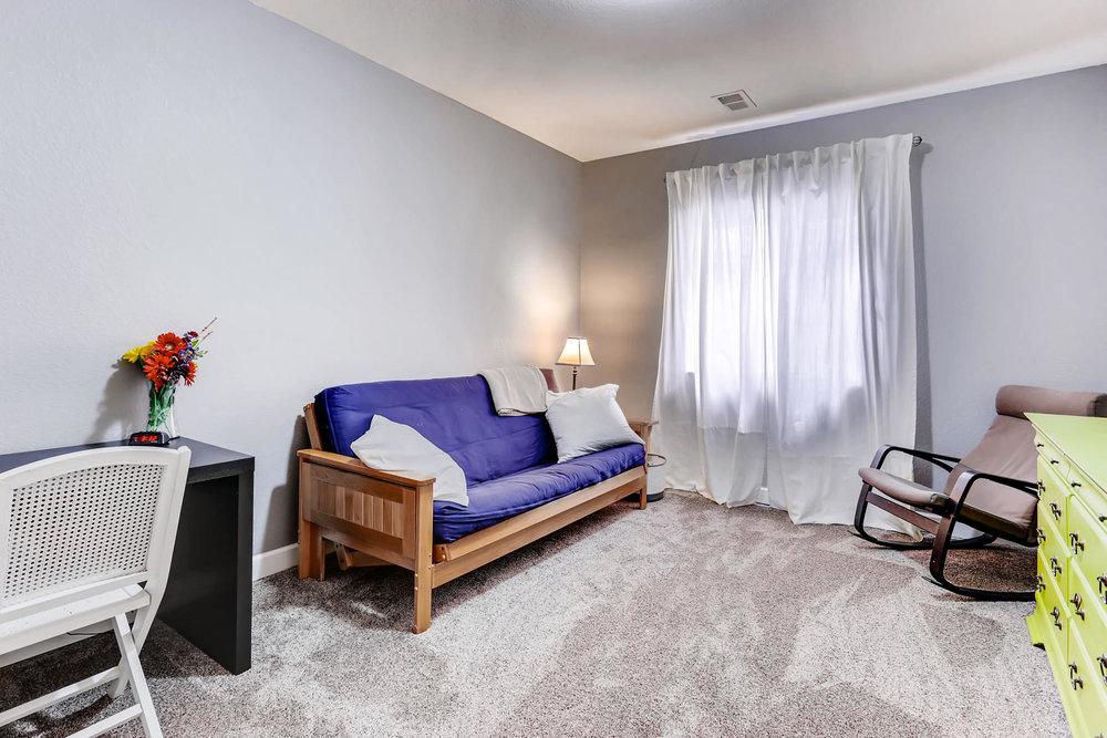 3385 S Jericho St Aurora CO-021-17-Lower Level Bedroom-MLS_Size.jpg