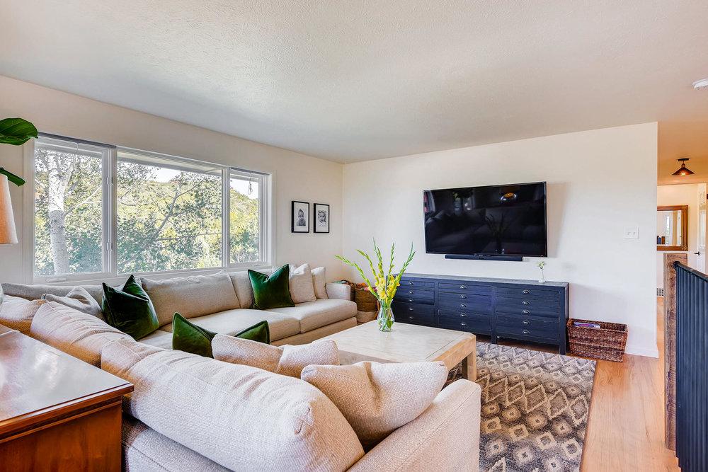 747 N Faver Dr Castle Rock CO-007-3-Living Room-MLS_Size.jpg
