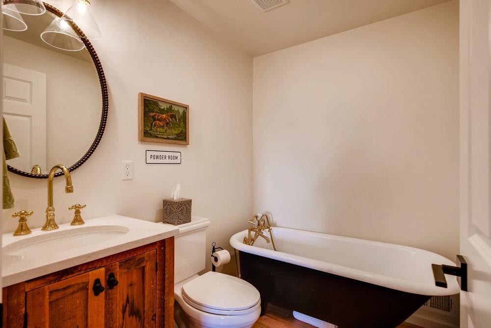747 N Faver Dr Castle Rock CO-017-6-Bathroom-MLS_Size.jpg