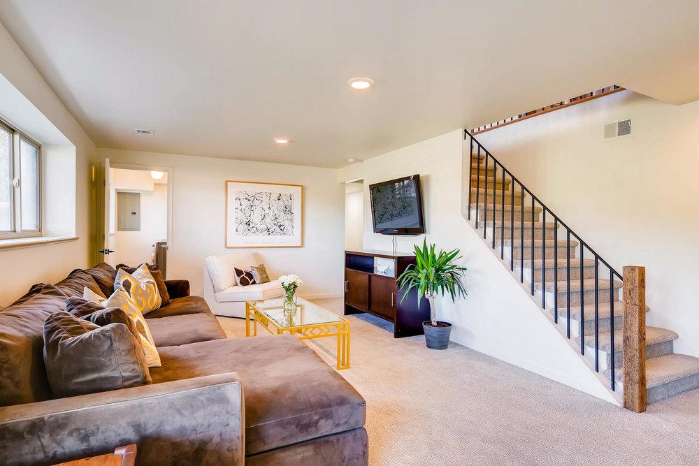 747 N Faver Dr Castle Rock CO-020-22-Lower Level Family Room-MLS_Size.jpg