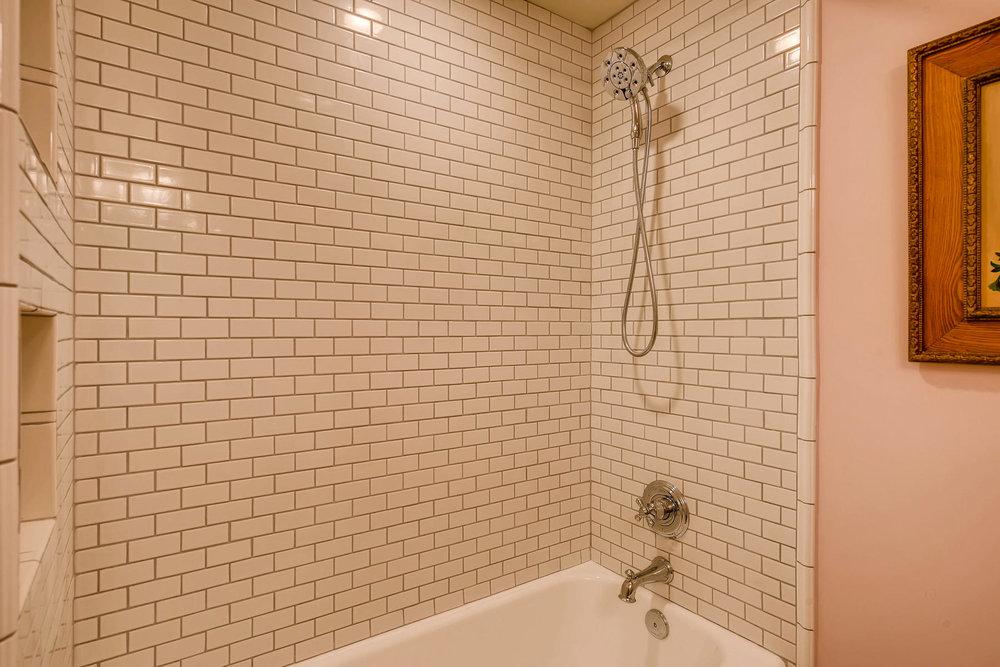 747 N Faver Dr Castle Rock CO-023-34-Lower Level Bathroom-MLS_Size.jpg