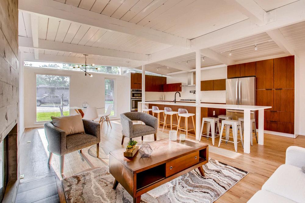 1332 S Edison Way Denver CO-010-27-Living Room-MLS_Size.jpg