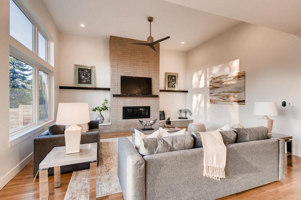 3485 S Clermont St Denver CO-005-2-Living Room-MLS_Size.jpg