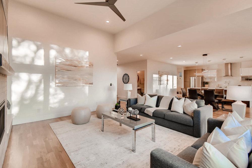 3485 S Clermont St Denver CO-006-8-Living Room-MLS_Size.jpg