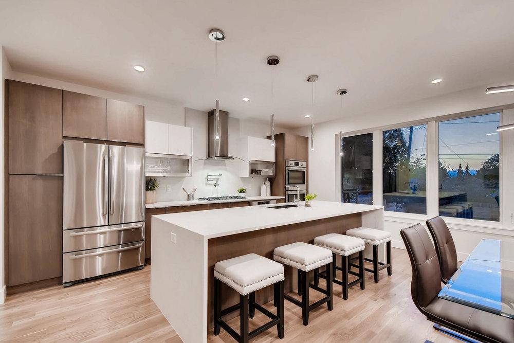 3485 S Clermont St Denver CO-017-16-Kitchen-MLS_Size.jpg