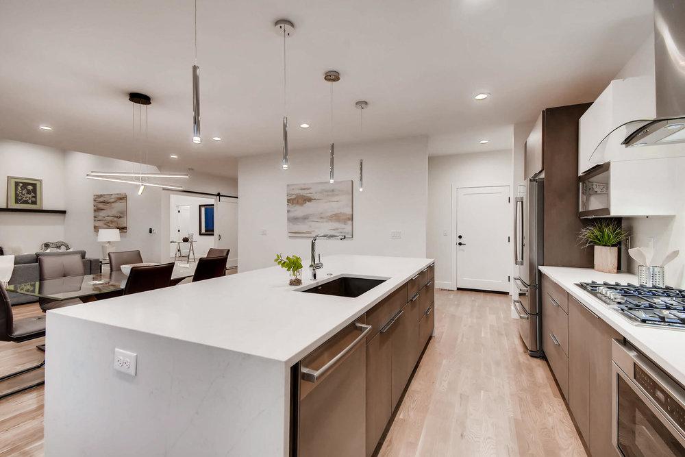 3485 S Clermont St Denver CO-019-31-Kitchen-MLS_Size.jpg