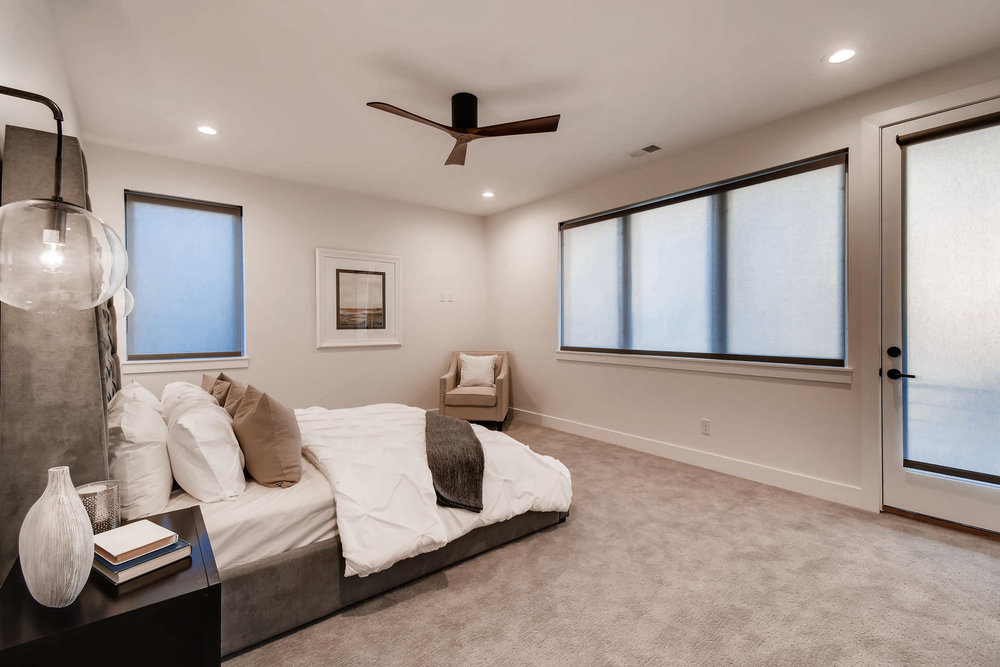 3485 S Clermont St Denver CO-022-24-2nd Floor Master Bedroom-MLS_Size.jpg