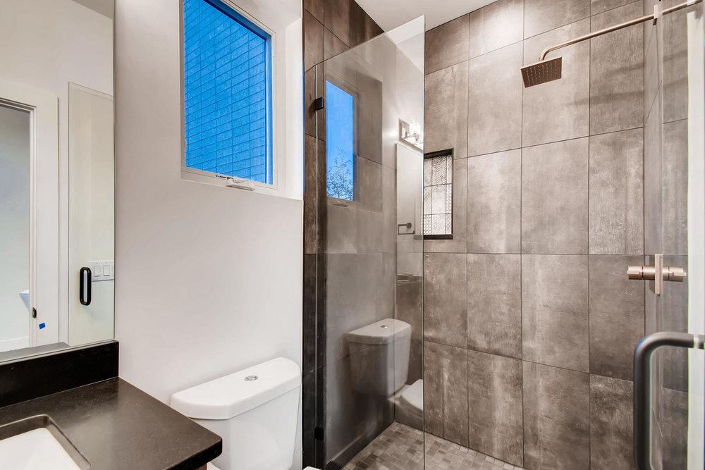3485 S Clermont St Denver CO-021-22-Bathroom-MLS_Size.jpg