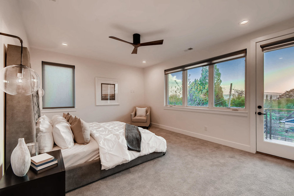 3485 S Clermont St Denver CO-023-25-2nd Floor Master Bedroom-MLS_Size.jpg