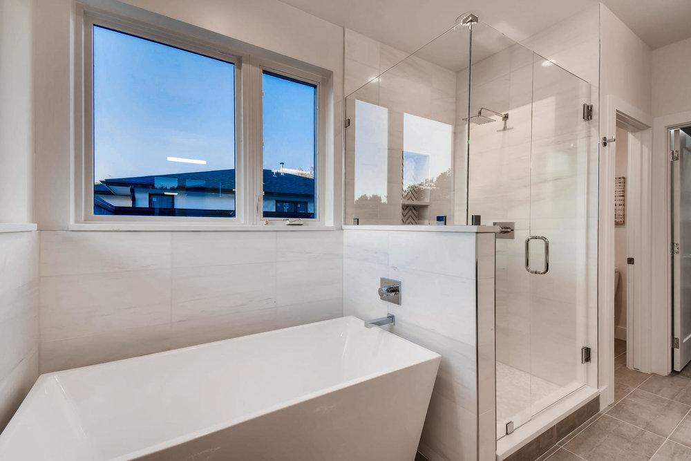 3485 S Clermont St Denver CO-025-28-2nd Floor Master Bathroom-MLS_Size.jpg