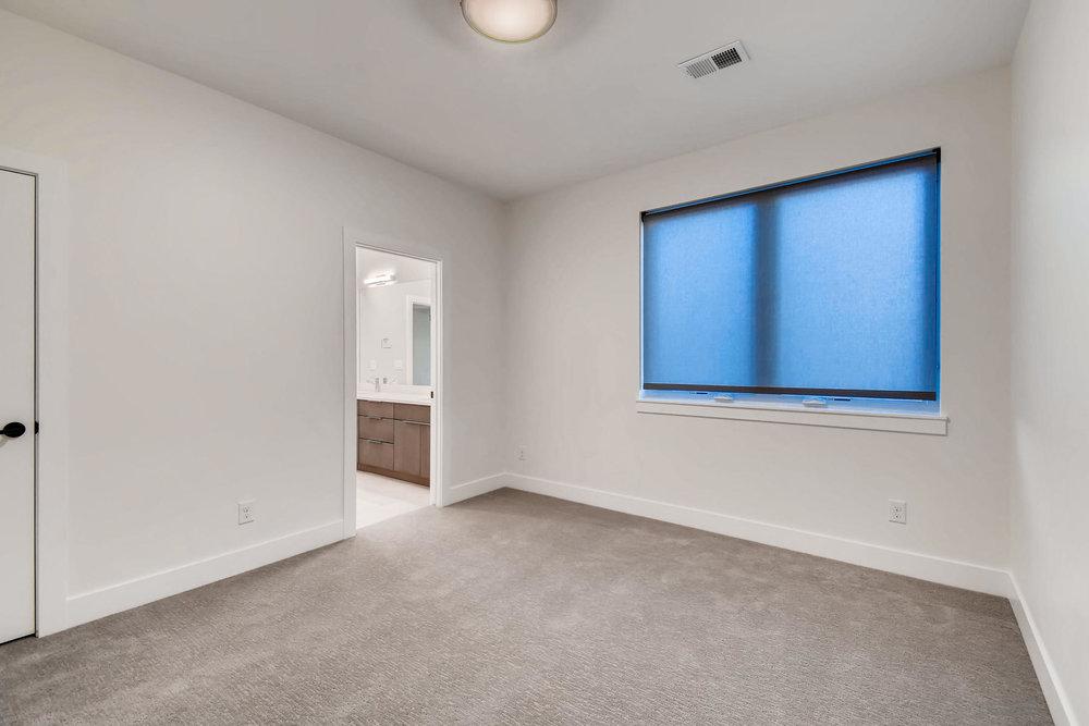 3485 S Clermont St Denver CO-027-33-2nd Floor Bedroom-MLS_Size.jpg