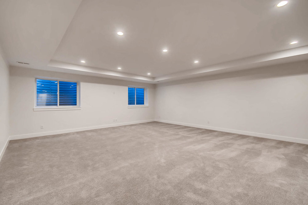 3485 S Clermont St Denver CO-030-18-Lower Level Family Room-MLS_Size.jpg