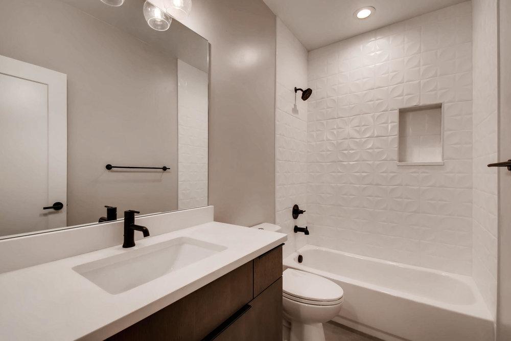 3485 S Clermont St Denver CO-031-29-Lower Level Bathroom-MLS_Size.jpg