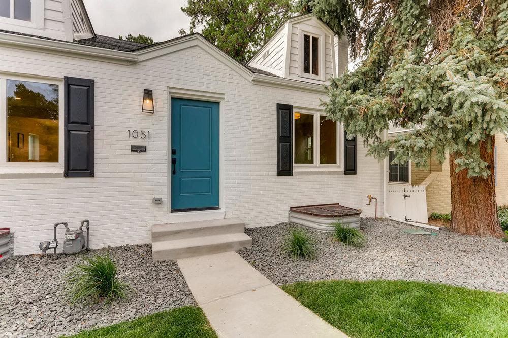 1051 Newport Street Denver CO-003-11-Exterior Front Entry-MLS_Size.jpg