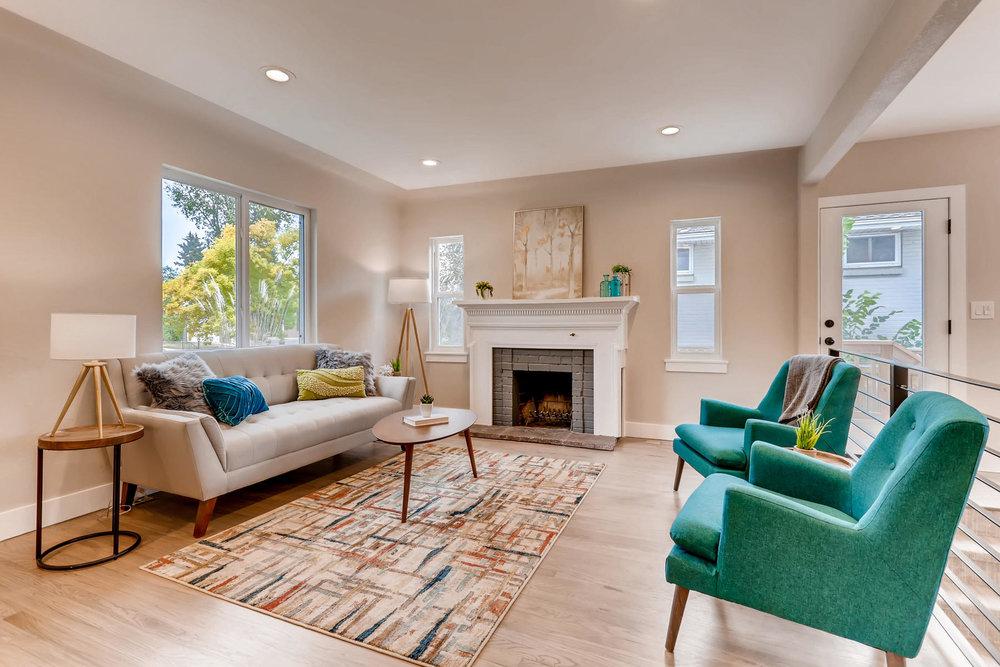 1051 Newport Street Denver CO-005-14-Living Room-MLS_Size.jpg
