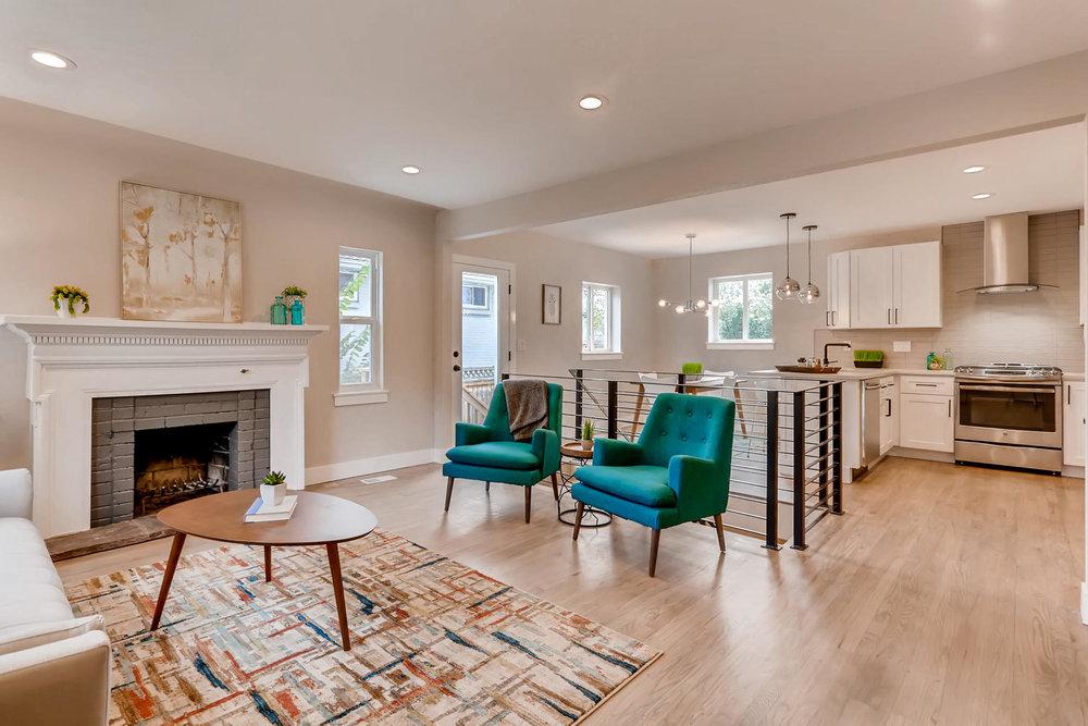 1051 Newport Street Denver CO-004-1-Living Room-MLS_Size.jpg