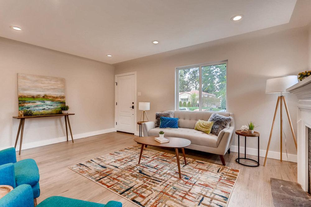 1051 Newport Street Denver CO-006-16-Living Room-MLS_Size.jpg