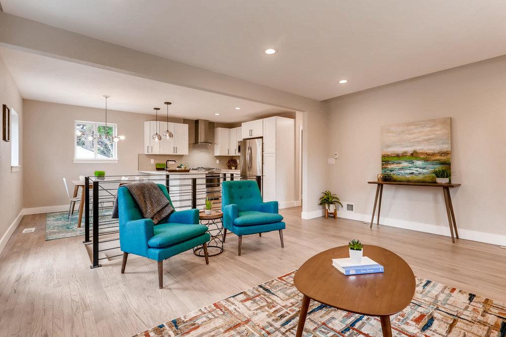 1051 Newport Street Denver CO-007-18-Living Room-MLS_Size.jpg