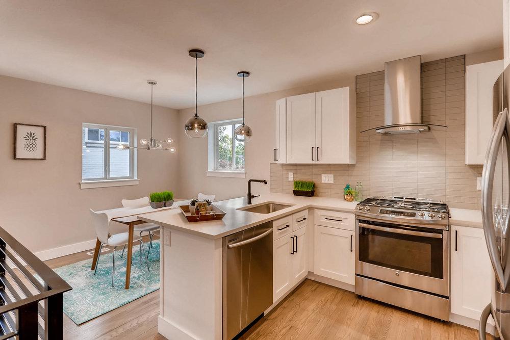 1051 Newport Street Denver CO-010-24-Kitchen-MLS_Size.jpg