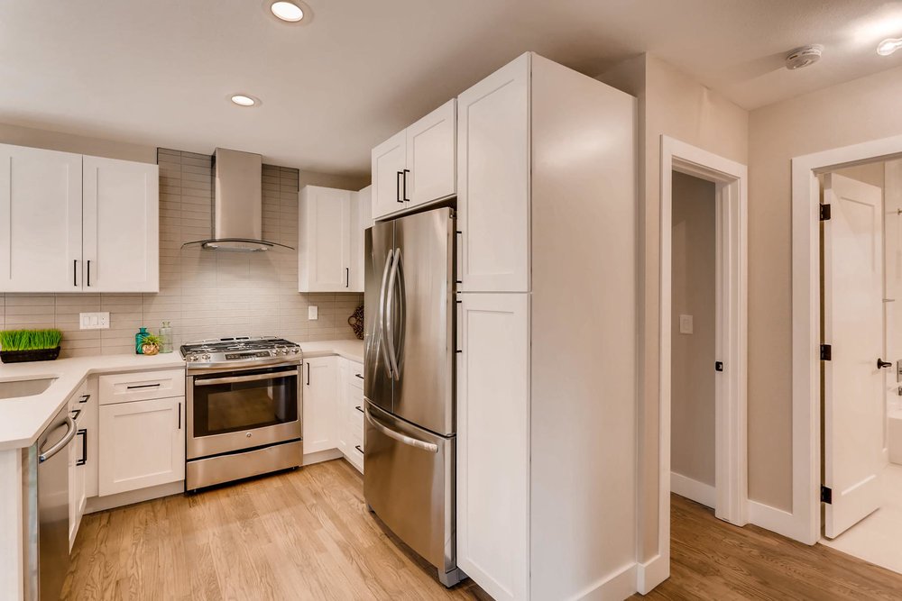 1051 Newport Street Denver CO-009-20-Kitchen-MLS_Size.jpg