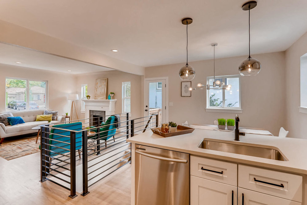 1051 Newport Street Denver CO-011-21-Kitchen-MLS_Size.jpg