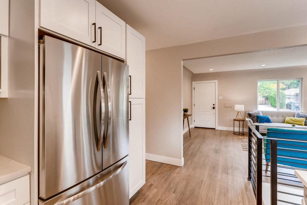 1051 Newport Street Denver CO-012-15-Kitchen-MLS_Size.jpg