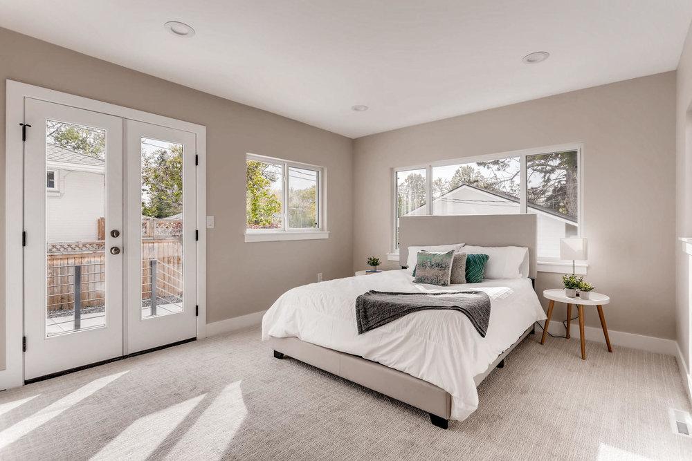 1051 Newport Street Denver CO-014-19-Master Bedroom-MLS_Size.jpg