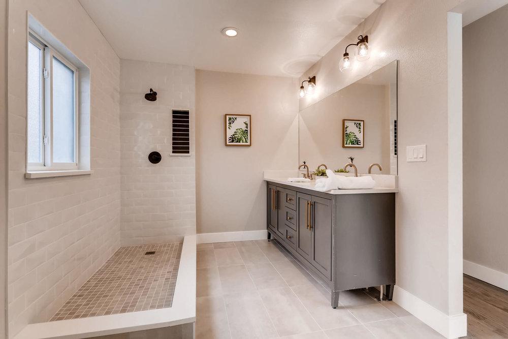 1051 Newport Street Denver CO-016-8-Master Bathroom-MLS_Size.jpg
