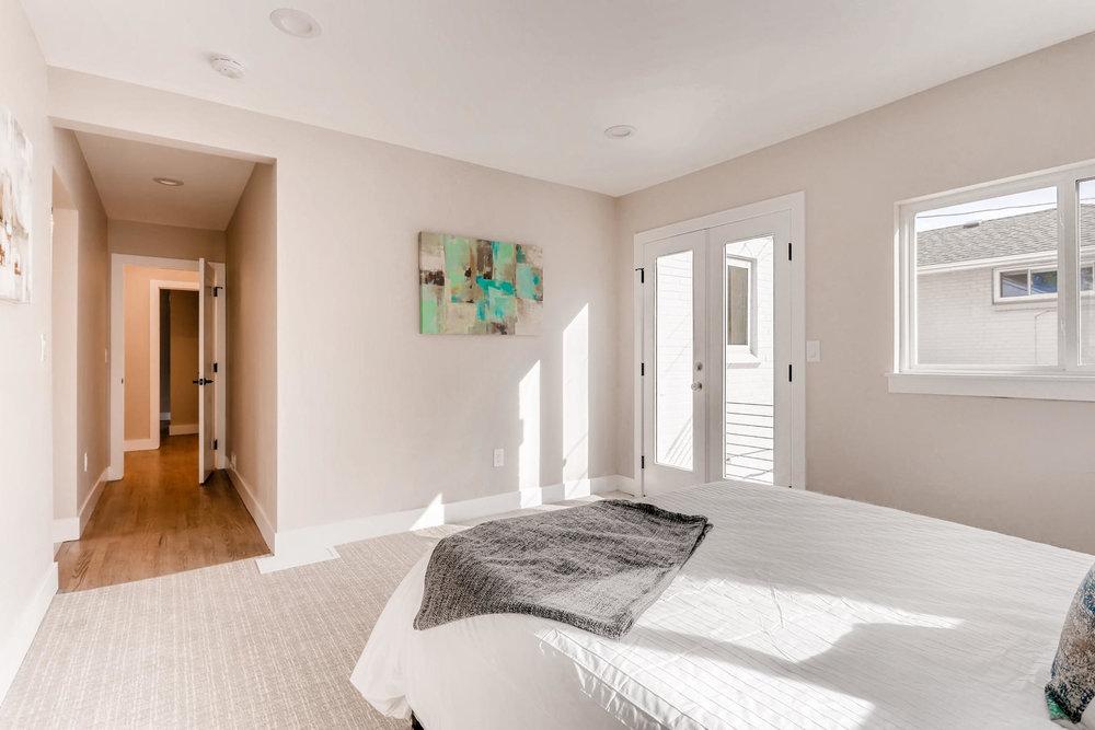 1051 Newport Street Denver CO-015-22-Master Bedroom-MLS_Size.jpg