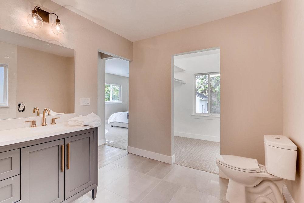 1051 Newport Street Denver CO-017-9-Master Bathroom-MLS_Size.jpg