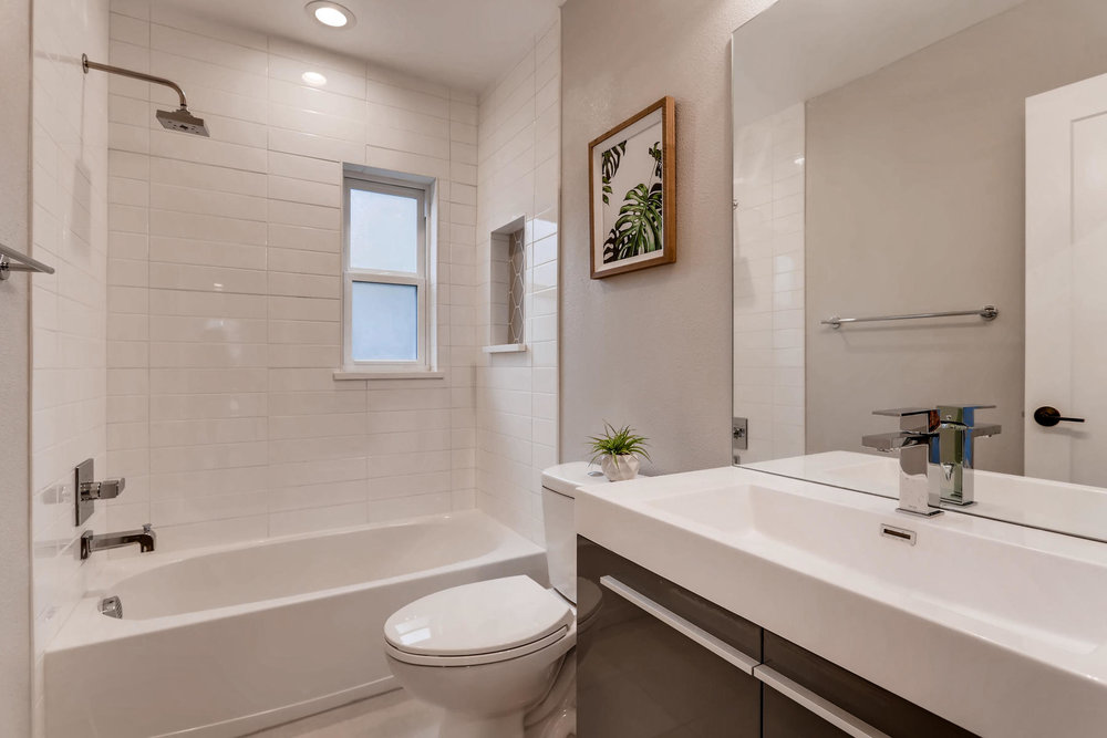 1051 Newport Street Denver CO-019-28-Bathroom-MLS_Size.jpg