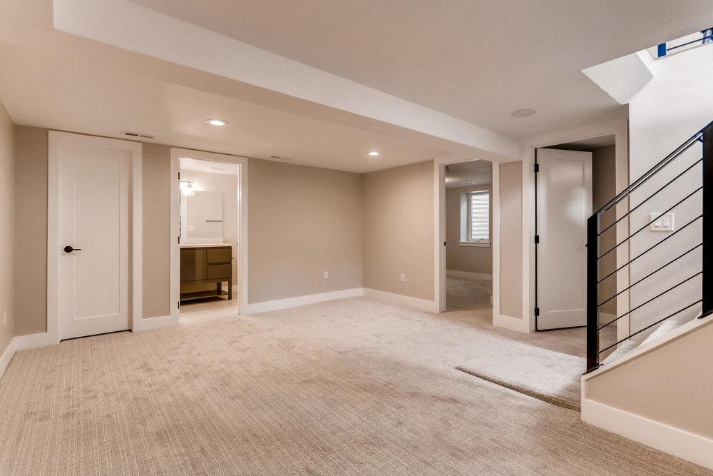 1051 Newport Street Denver CO-020-10-Lower Level Family Room-MLS_Size.jpg