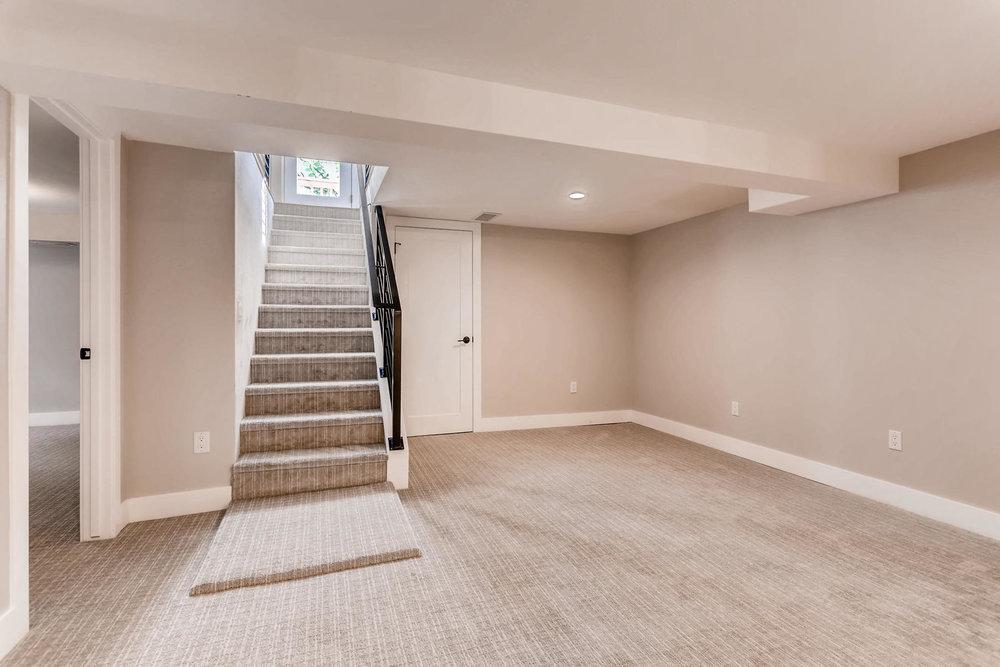 1051 Newport Street Denver CO-021-27-Lower Level Family Room-MLS_Size.jpg
