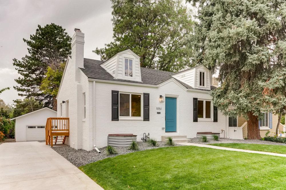 1051 Newport Street Denver CO-002-13-Exterior Front-MLS_Size.jpg