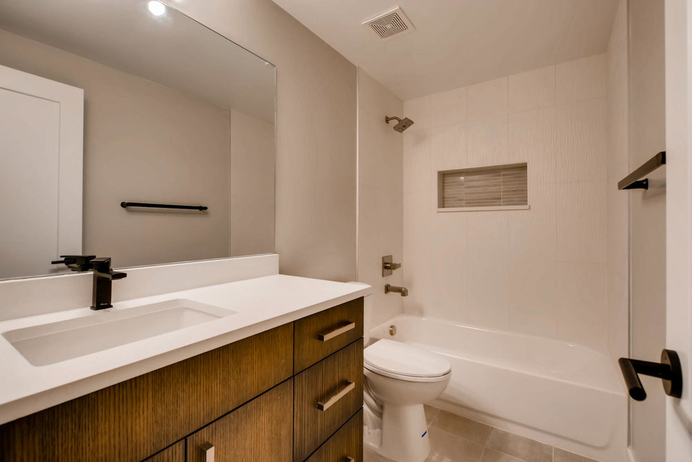 3475 S Clermont St Denver CO-032-24-Lower Level Bathroom-MLS_Size.jpg