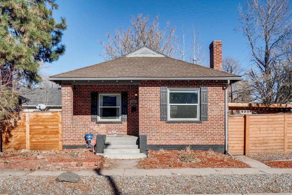 3515 E 6th Ave Denver CO 80206-002-3-Exterior Front-MLS_Size.jpg