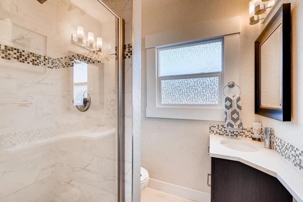 3515 E 6th Ave Denver CO 80206-016-21-Master Bathroom-MLS_Size.jpg