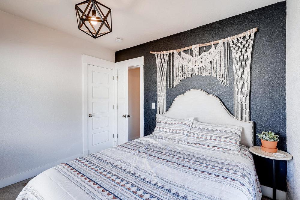 3515 E 6th Ave Denver CO 80206-019-23-Bedroom-MLS_Size.jpg