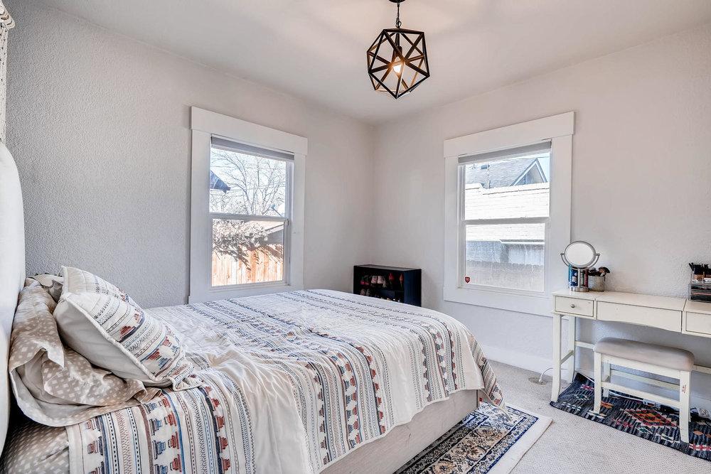 3515 E 6th Ave Denver CO 80206-018-15-Bedroom-MLS_Size.jpg