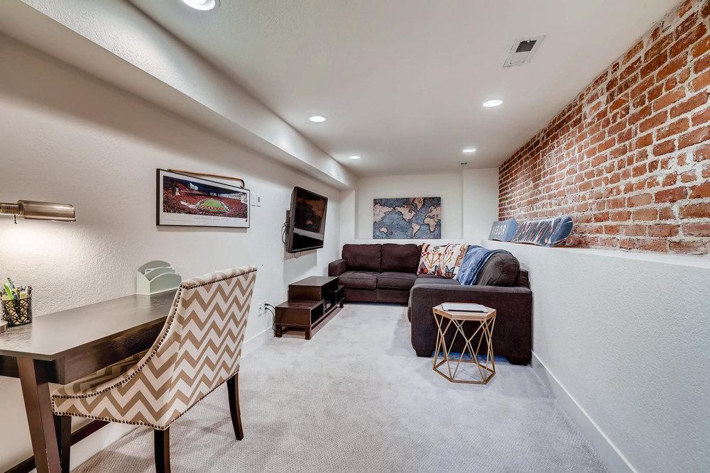 3515 E 6th Ave Denver CO 80206-020-25-Lower Level Family Room-MLS_Size.jpg