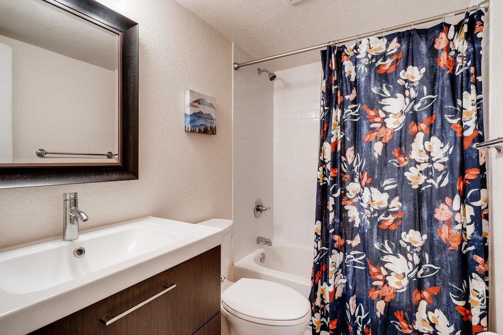 3515 E 6th Ave Denver CO 80206-022-28-Lower Level Bathroom-MLS_Size.jpg