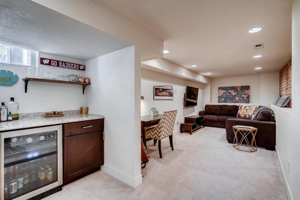 3515 E 6th Ave Denver CO 80206-023-26-Lower Level Family Room Bar-MLS_Size.jpg