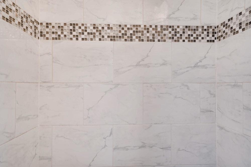 3515 E 6th Ave Denver CO 80206-025-20-Master Bathroom Detail-MLS_Size.jpg