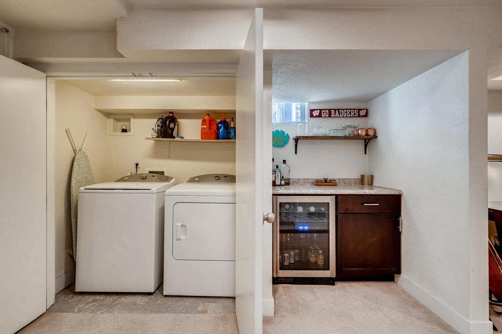 3515 E 6th Ave Denver CO 80206-024-14-Lower Level Laundry Room-MLS_Size.jpg