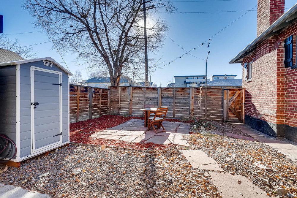 3515 E 6th Ave Denver CO 80206-027-2-Back Yard-MLS_Size.jpg
