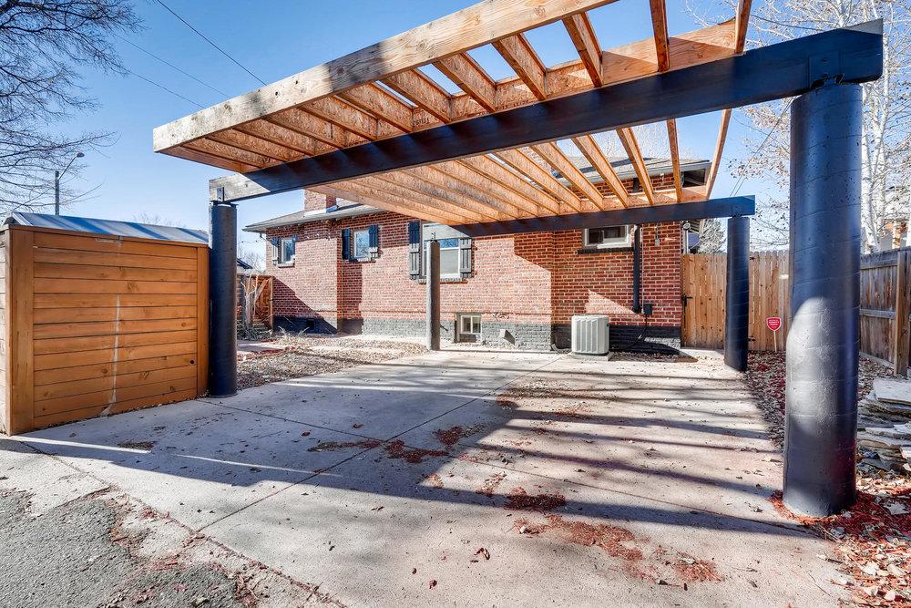 3515 E 6th Ave Denver CO 80206-028-1-Carport-MLS_Size.jpg