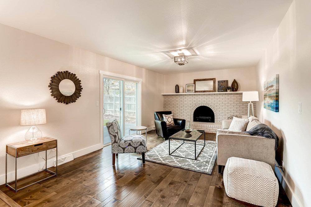 486 S Cole Ct Lakewood CO-print-004-5-Living Room-2700x1800-300dpi.jpg